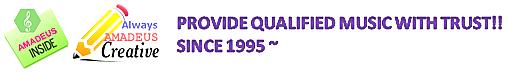logo_bottom_mail.png